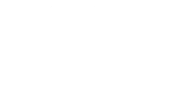 CIVICA - The European University of Social Sciences